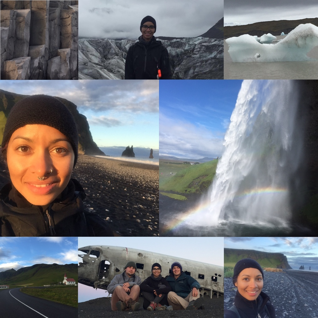 Charlena-Russell-Iceland-collage-01