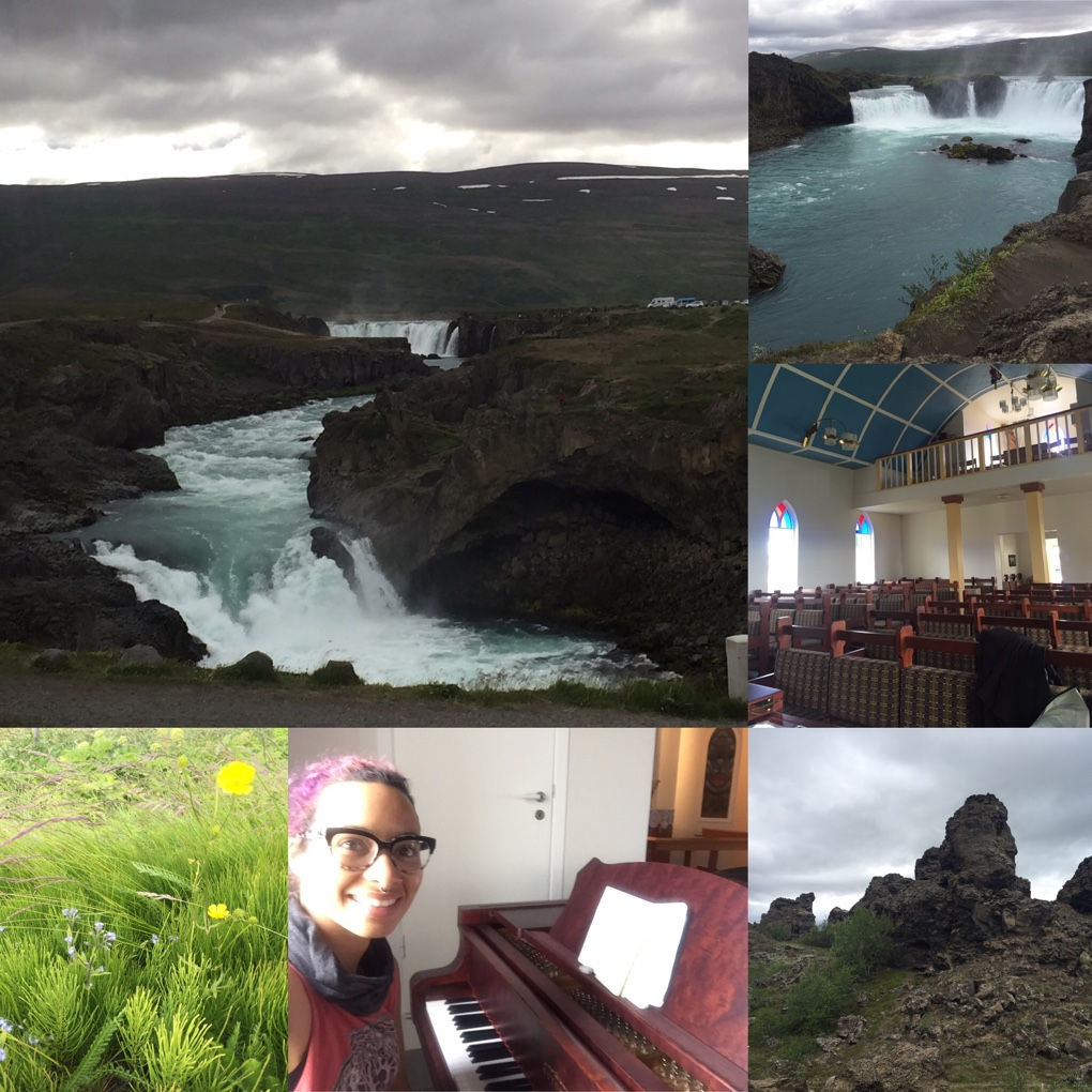Charlena-Russell-Iceland-collage-03