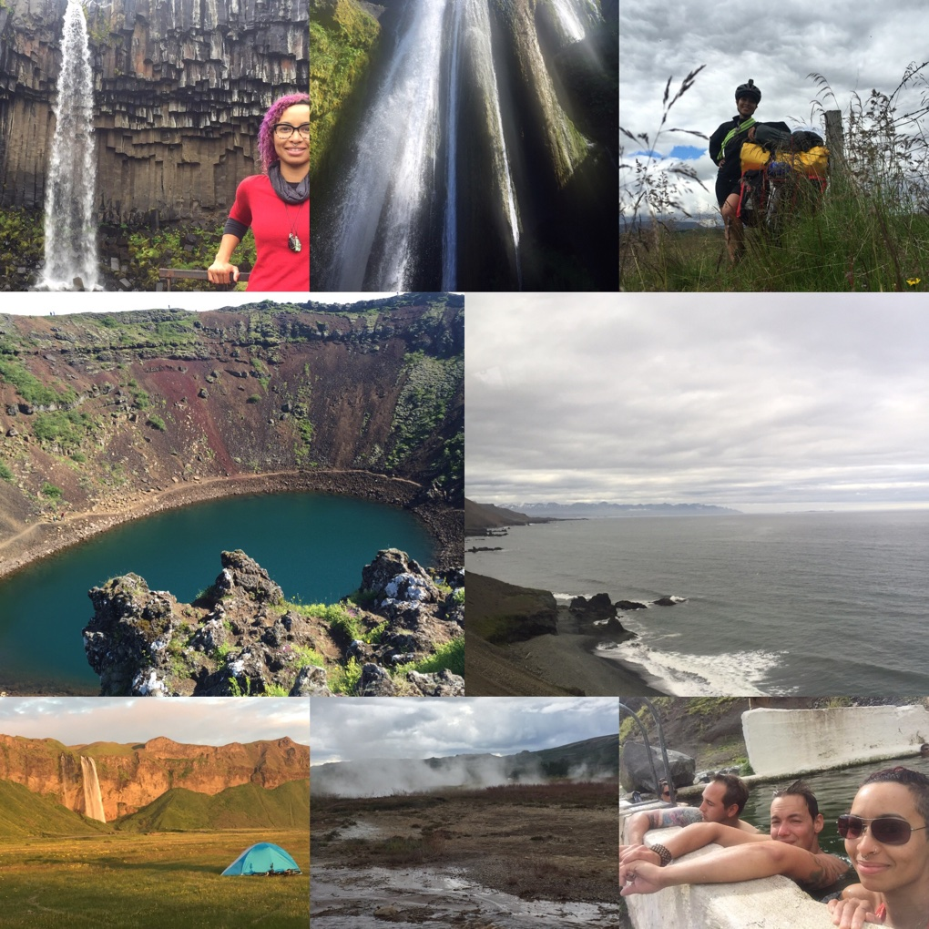 Charlena-Russell-Iceland-collage-04