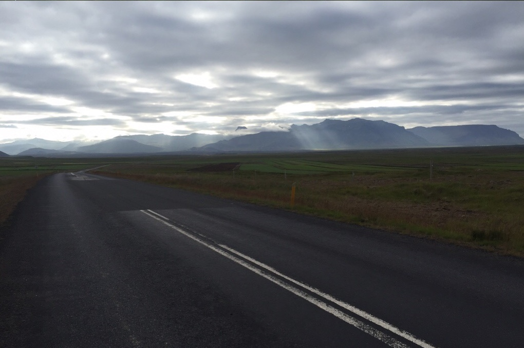 Charlena-Russell-Iceland-road-02