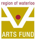 logo-region-of-waterloo-arts-fund